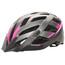 Alpina Panoma L.E. Helmet titanium-pink